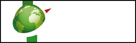LISSA - Logística Integral