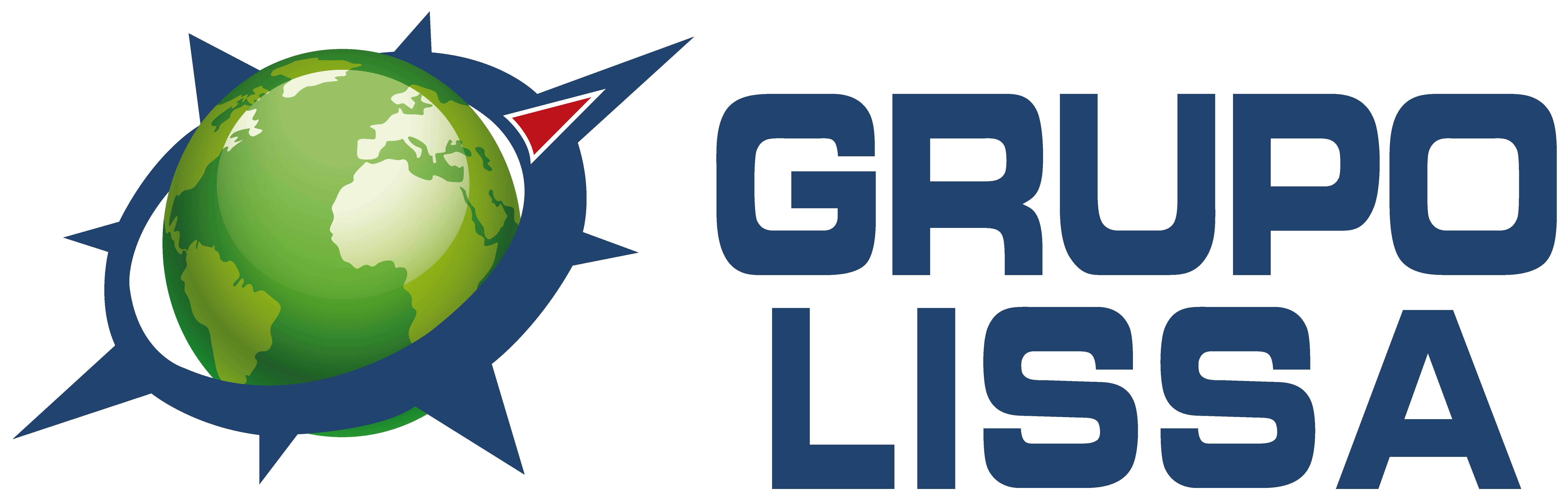 Grupo LISSA